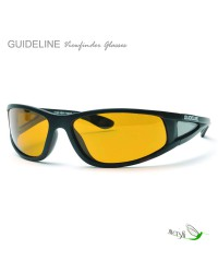 Lunettes Polarisantes Viewfinder Guideline