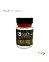 Mucilin Dry Fly Silicone