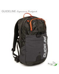 Experience Backpack