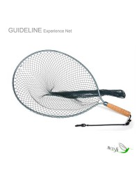 Experience Net Series by Guideline
