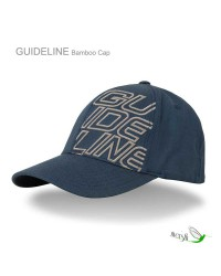 Bamboo Cap by Guideline