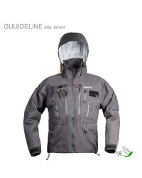 Alta Jacket by Guideline
