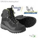 Pro Wading Boot by Orvis