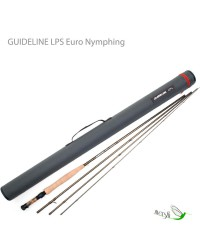 Guideline LPS Euro Nymphing