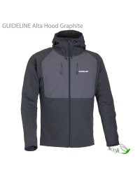 Alta Hood by Guideline