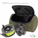 Orvis Clearwater® Series Large Arbor Cassette