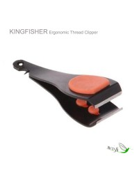 Coupe Fil Ergonomic Kingfisher