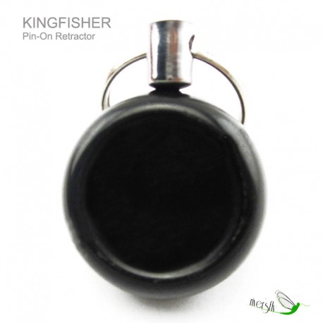 Kingfisher Pin-On Retractor
