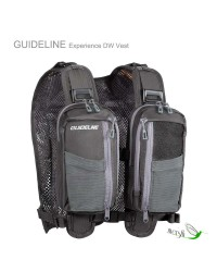 Experience DW Vest by Guideline