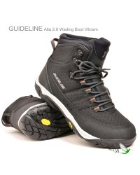 Chaussures Wading Guideline Alta 2.0
