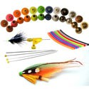 EUMER TUBE FLY PRODUCTS