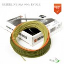 High Water EVOLVE Guideline Fly Line