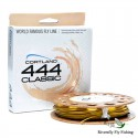 444 Classic Sylk Fly Line by Cortland