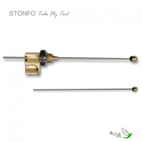 Tube Fly Tool by Stonfo