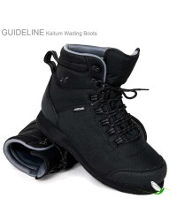 Kaitum Wading Boots Guideline