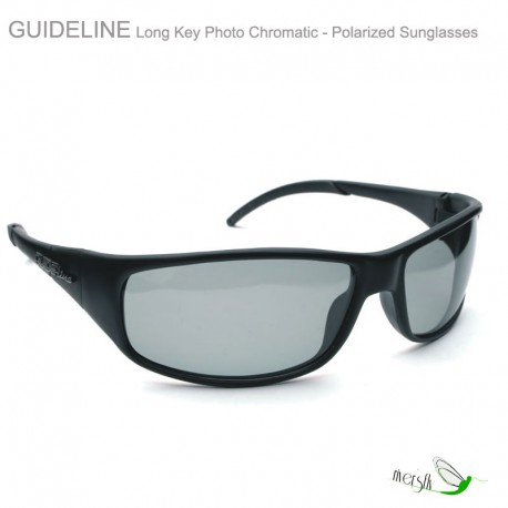 Long Key Photo Chromatic by Guideline