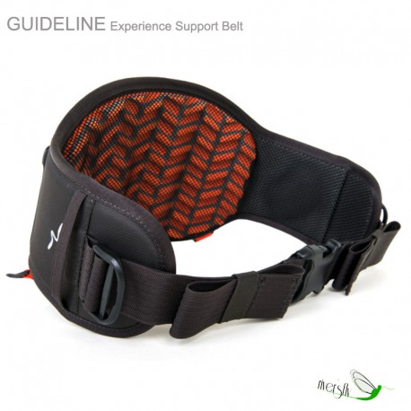 Experience Support Beltt by Guideline