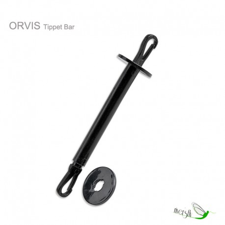 Tippet Bar by Orvis