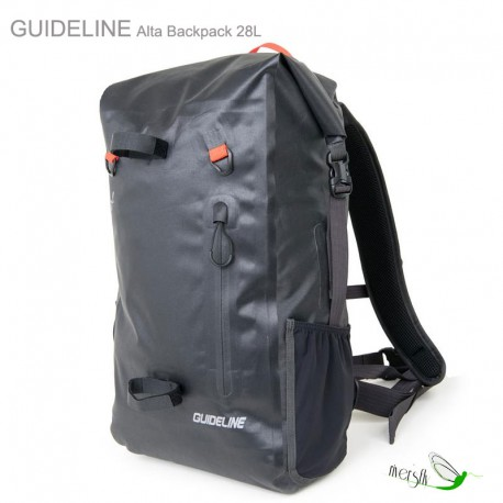 Alta Backpack by Guideline
