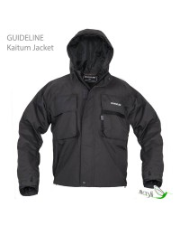 Guideline Kaitum Jacket
