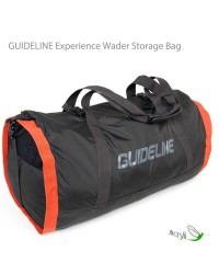 Experience Wader Storage Bag by Guideline