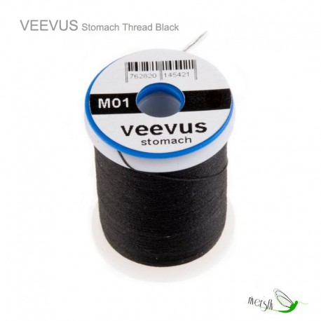 Veevus Stomach Fly Tying Thread