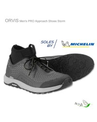 Chaussures de Wading Orvis PRO Approach