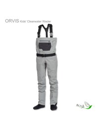 Kids' Clearwater Wader by Orvis