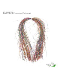 Flashabou by Eumer