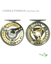 Guide Master AMC by Loomis & Franklin