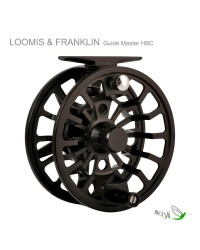 Guide Master HBC by Loomis & Franklin