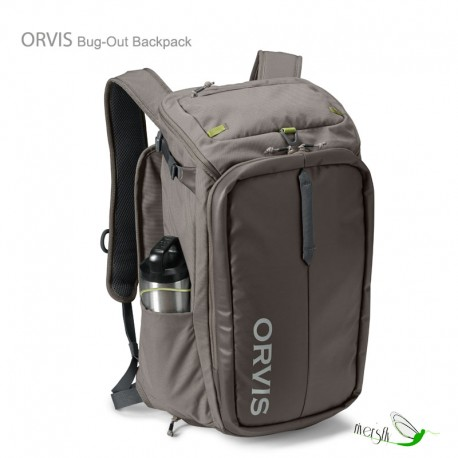 Orvis Bug-Out Fly-Fishing Backpack