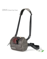 Orvis Chest Hip Pack
