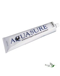 Aquasure Repair Adhesive & Sealant