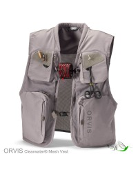 Orvis Clearwater® Mesh Vest
