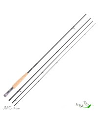JMC Pure Fly Fishing Rods