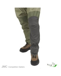 Competition Gaiters by JMC