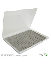 Collection Fly Box by Kingfisher