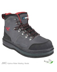 Hydrox Rider Wading Boots by JMC