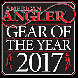 Orvis Mirage Fly Reel Angler Gear of the Year